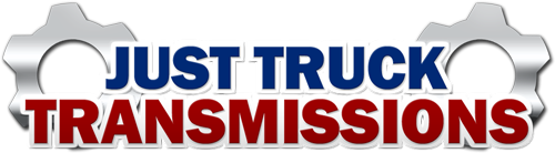 Just Truck Transmissions - Truck Transmission Repair & Service In Union, NJ -908-686-1633